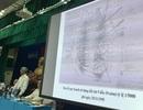 TPHCM công bố kế hoạch khắc phục sai phạm tại Thủ Thiêm