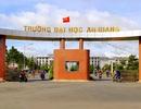 Trường ĐH An Giang chính thức trực thuộc ĐH Quốc gia TP.HCM