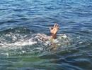 Hai người đuối nước trên một khúc sông trong một ngày