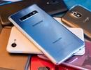 """Ai mới là người hưởng lợi nhất từ """"cú ngã"""" của Huawei?"""