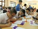 17h ngày 15/8 kết thúc xét tuyển đợt 1: Còn nhiều thí sinh chưa xác nhận nhập học!