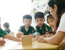 Giáo dục mầm non Việt Nam học hỏi được gì từ các chuyên gia Hàn Quốc