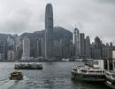Trung Quốc từ chối cho tàu chiến Mỹ thăm cảng Hong Kong