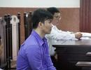 Tử hình thầy giáo sát hại đồng nghiệp vì bị từ hôn