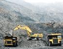 Quy định mới về mức thu tiền cấp quyền khai thác khoáng sản