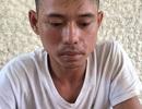 Đang dính nghi án đánh chết vợ, lại còn dâm ô với con riêng nạn nhân