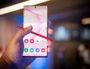 """Samsung Galaxy Note 10+ """"xô đổ"""" một loạt kỷ lục dù chưa mở bán"""