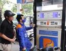 Xăng dầu đồng loạt giảm giá từ chiều nay