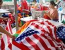 """Trung Quốc """"ngấm đòn"""" chiến tranh thương mại với Mỹ"""