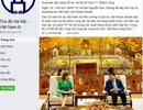 """Hà Nội đề nghị """"tích xanh"""" các fanpage của thành phố để ngăn thông tin thù địch"""
