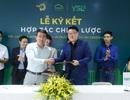 YSL Land chung sức đưa Green Homes đến với khách hàng