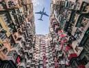 """Các """"ông trùm"""" bất động sản là một nguyên nhân gây bất ổn ở Hồng Kông"""