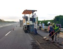 Tháo gỡ những tồn tại trên tuyến cao tốc Đà Nẵng - Quảng Ngãi