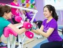Bài tập thể dục 30 phút dành cho nữ: Chất lượng Mỹ, dành cho phụ nữ Việt Nam