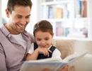 """""""Mẹo"""" giúp con ham đọc sách"""