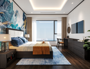DOJILAND kiến tạo dự án căn hộ nghỉ dưỡng đẳng cấp tại Hạ Long