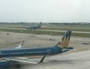 Tại sao các hãng hàng không tính hành lý theo kiện?