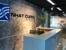 Công ty Nhật Cường đề nghị bàn giao phần mềm cho Hà Nội vận hành