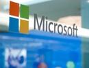Đến lượt Microsoft thừa nhận thuê nhân viên để nghe lén người dùng