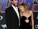 """Miley Cyrus và Liam Hemsworth chia tay vì """"người thứ ba"""" và chất cấm?"""