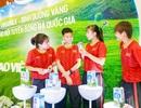 Vinamilk đồng hành cùng đội tuyển bóng đá nữ tranh cúp vô địch Đông Nam Á 2019