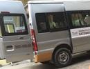"""Bộ GD&ĐT yêu cầu """"siết"""" dịch vụ đưa đón học sinh bằng ô tô sau vụ học sinh Gateway tử vong"""