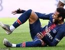 Nhật ký chuyển nhượng ngày 19/8: Barcelona không từ bỏ mua Neymar