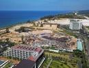 Chính thức đồng ý đề nghị tạm dừng quy hoạch Phú Quốc thành đặc khu