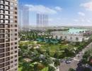 Vinhomes Ocean Park với cơn lốc Sapphire 1 giúp giải tỏa cơn khát thị trường quý 3/2019