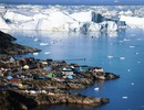 """""""Ý tưởng khủng khiếp"""" của Tổng thống Trump:  Mua hòn đảo lớn nhất thế giới Greenland, Đan Mạch không bán"""