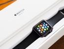"""Sự kiện lớn của Apple sắp diễn ra, nhưng """"nhân vật chính"""" sẽ không còn là iPhone"""