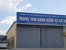 """Hài hước chuyện một doanh nghiệp định """"làm xiếc"""" nhiều Sở ngành tại Bắc Giang!"""