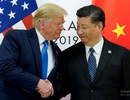 Thương chiến Mỹ - Trung: Dền dứ và khẩu chiến
