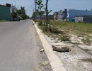 Đà Nẵng thành lập Ban chỉ đạo xây dựng bảng giá các loại đất trên địa bàn