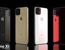 Apple làm lộ bằng chứng về thời điểm iPhone XI được ra mắt