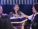 Ngọc Lan tiết lộ từng không có tiền mua vé xem ca nhạc, khóc nức nở khi Phương Thanh hát mừng sinh nhật