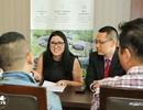 Cơ hội học bổng lên đến 100% tại ngày hội du học các nước mùa thu 2019