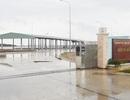 Sở Nông nghiệp Sóc Trăng giải trình lý do bến cá Mỏ Ó chậm đưa vào sử dụng