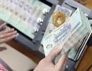 Nhà máy In tiền quốc gia báo lỗ 11,2 tỷ đồng, Kế toán trưởng nói gì?