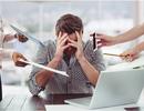 Úc: Chứng trầm cảm và lo lắng ở giáo viên cao gấp 3 lần mức trung bình