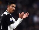 """Scandal hiếp dâm của C.Ronaldo bị kéo dài vì """"nạn nhân"""" gây khó dễ"""