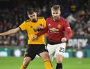 """Wolves - Man Utd: """"Quỷ đỏ"""" sẽ phục thù?"""