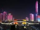 Trung Quốc tính biến Thâm Quyến trở thành một Hồng Kông mới thay thế?