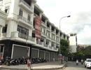 Bach Dang Luxury Residence - nơi kinh doanh lý tưởng cho giới tiểu thương