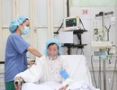 Nam thanh niên 20 tuổi hiến toàn bộ nội tạng, cứu sống nhiều người bệnh