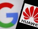 Nhà sáng lập Huawei cảnh báo sẽ đánh bại Google và Apple nếu phải đối đầu