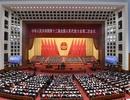 Trung Quốc kêu gọi kết nối kinh tế Thâm Quyến với Hong Kong và Macau