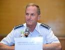 Tướng Mỹ phản đối Trung Quốc xâm phạm chủ quyền của Việt Nam trên Biển Đông
