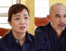 """Tạm giữ 2 đối tượng từ Hải Phòng vào Vĩnh Long cho vay lãi """"cắt cổ"""""""