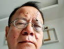 Một Việt kiều bị đánh hội đồng trong quán karaoke ở Sài Gòn